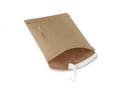Sobres y empaques personalizados para ecommerce